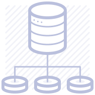 Coin Metrics Principles Actionable Icon
