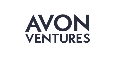 Avon Ventures