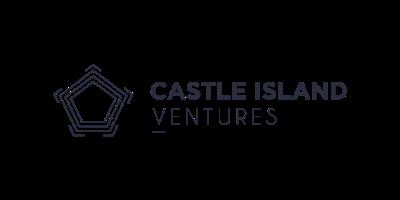 Castle Island Ventures