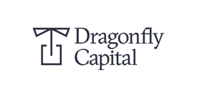 Dragonfly Capital