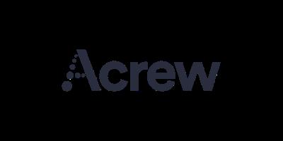 Acrew Ventures