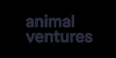 Animal Ventures